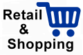 Ulverstone Retail and Shopping Directory